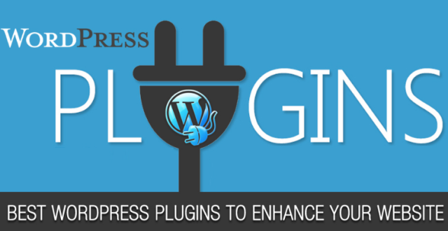 List of 5 Best WordPress Plugins for the Starters