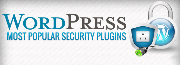 WordPress Blog Security plugin