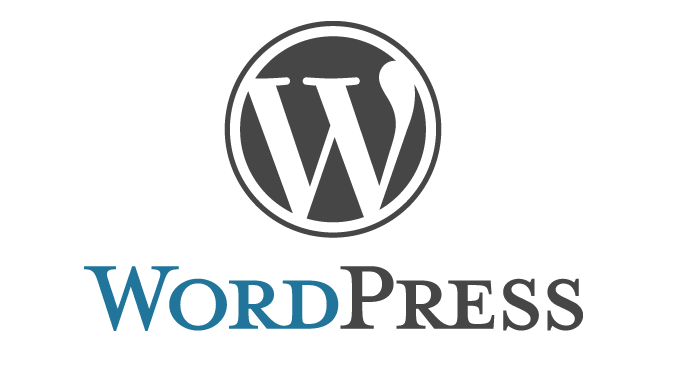 Why WordPress Is Popular eCommerce Platform