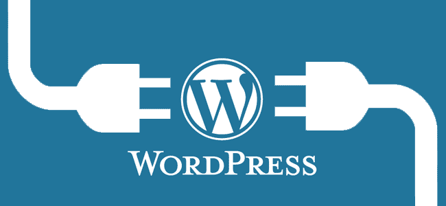 Top 5 Plugins for Your WordPress Websites