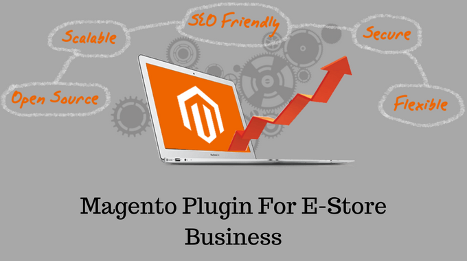 Top 10 free Magento Plugins For your E-Store Business in 2018